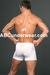 N2N Cotton Pouch Boxer- Clearance