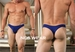 NDS Wear Juno Thong - Clearance