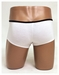 NDS Wear Modal Viscose Pouch Trunk Underwear