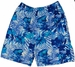 Neptio Swim Shorts