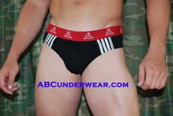 New Racer Brief