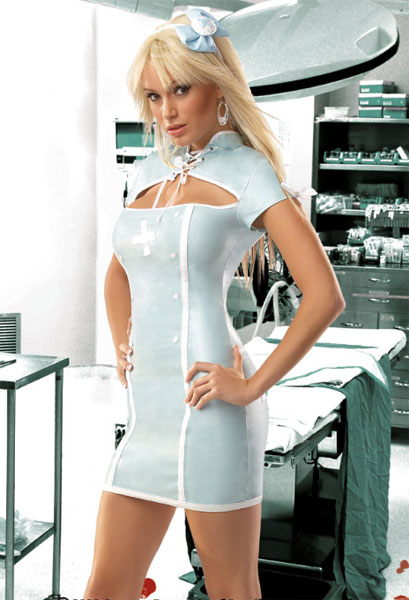 operating-nurse-costume-5.jpg