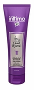 RASH FREE Kitty and Total Body Shave Cream Tube for Women 2.8 oz