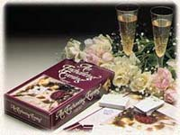 Romance Games & Gifts