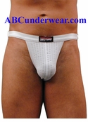 Safetgard Swimmers Jock Strap Athletic Supporter