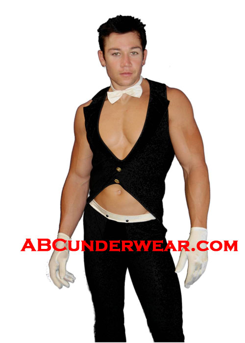 sc 1 st  ABC Underwear : male masquerade costume ideas  - Germanpascual.Com