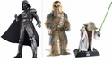 Star Wars Collectors Items