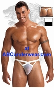 Stealth Men's Thong