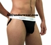Stylish Jockstrap