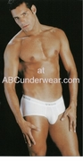 Unico Classic Brief Clearance