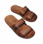 Authentic Imperial Hawaii Sandal for Kids (Little kids / big kids)