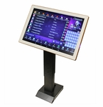 Acesonic 19&quote; Android Touchscreen for KOD-6000 PRO