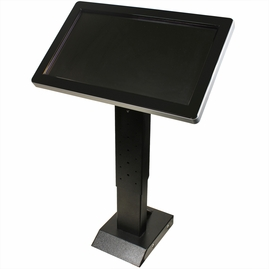 """Acesonic 21.5"""" Touch Screen with Adjustable Stand"""