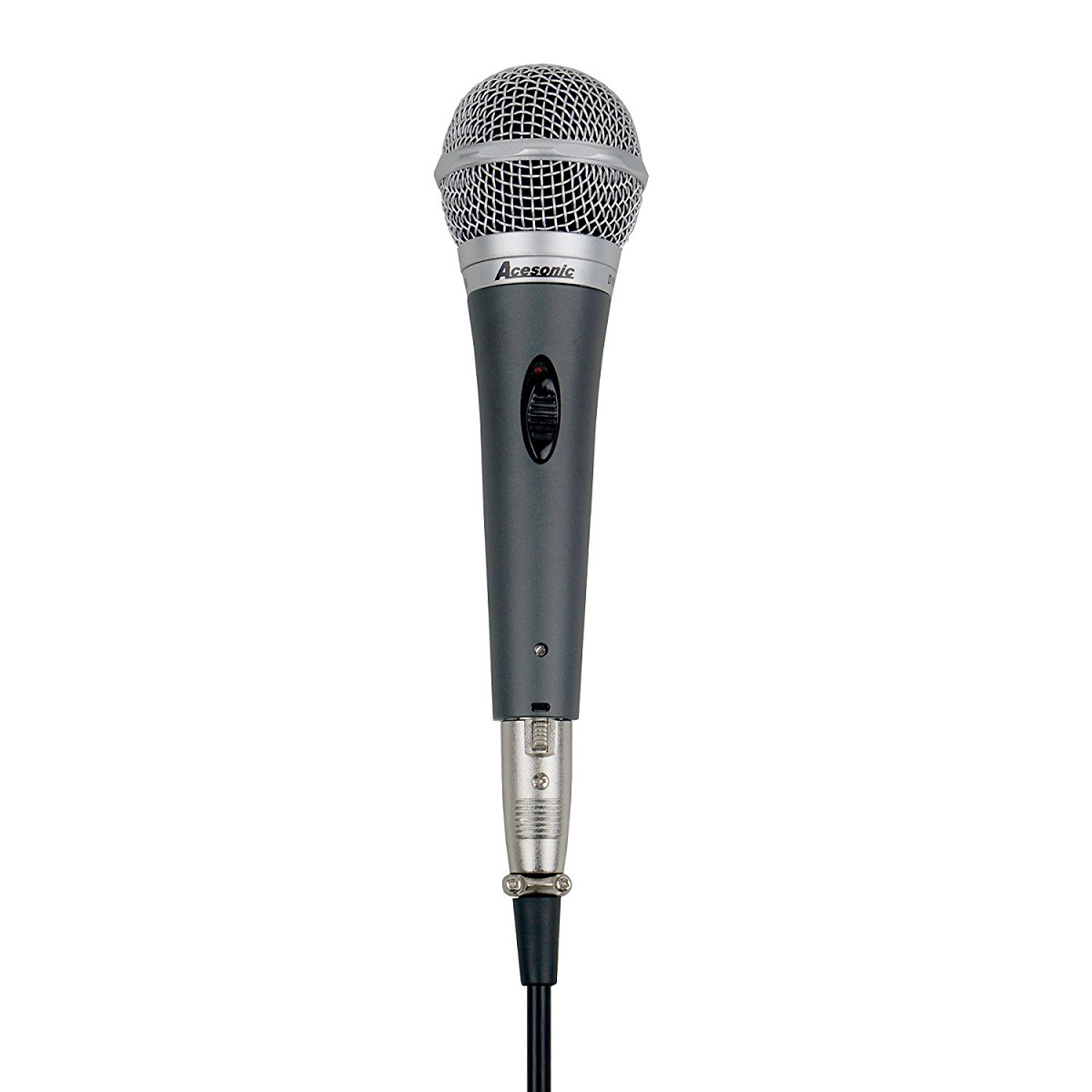acesonic px 88 performmax professional dynamic vocal microphone. Black Bedroom Furniture Sets. Home Design Ideas