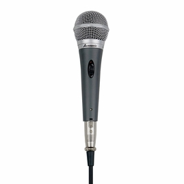 Acesonic PX-88 PerformMax Professional Dynamic Vocal Microphone