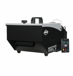 ADJ Mister Kool II Low-Lying Fog Machine