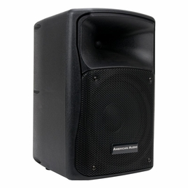 American Audio ELS-GO-8BT Wireless Audio Connectivity Speaker