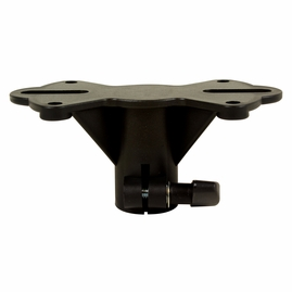 Audio 2000's ACC4392-01 Exterior Speaker Mounting Bracket