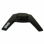 BMB CSH-S200 Tabletop Stands for CSH-200 (Pair)
