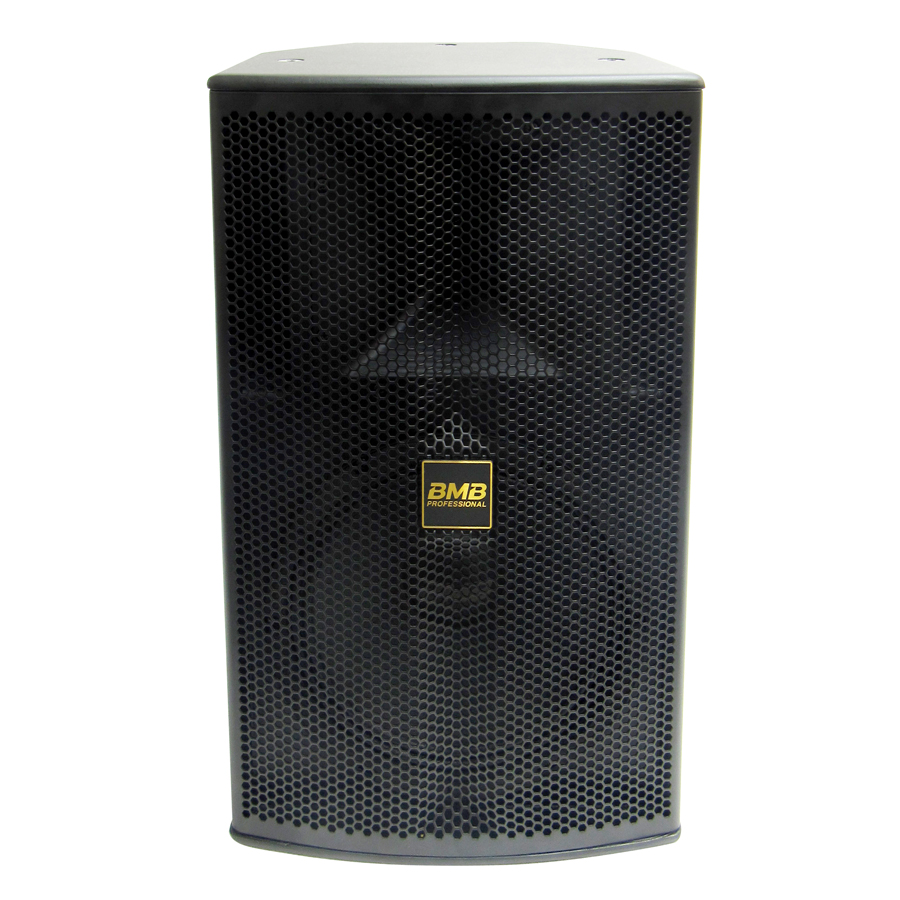 bmb yamaha speaker system with sound processor