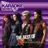 Disney Karaoke Series - The Best of Descendants - CDG (+0) (+SDIS3708EG)
