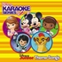 Disney Karaoke Series - Disney Junior Theme Songs - CDG (+0) (+SDIS2457EG)