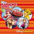 Disney Karaoke Series - Disney Favorites - CDG (+0) (+SDIS3508EG)