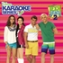 Disney Karaoke Series - Teen Beach 2 - CDG (+0) (+SDIS3250EG)