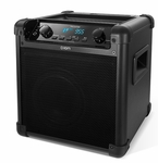 Ion Audio Tailgater (iPA77) PA System