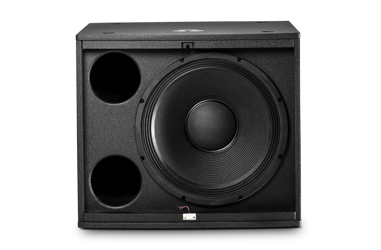 jbl eon618s 1000w 18 powered subwoofer. Black Bedroom Furniture Sets. Home Design Ideas