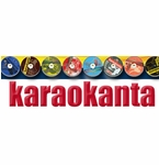 Karaokanta Spanish Karaoke Music 7000 Series