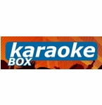 Karaoke Box Spanish CDG Vol.101 - Vol. 200