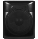 Mackie MRS10 10&quote; Powered Subwoofer