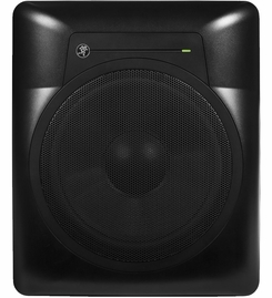 "Mackie MRS10 10"" Powered Subwoofer"