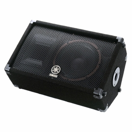 Yamaha SM10V 500W Club Series V Monitor Speaker