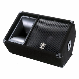Yamaha SM12V 700W Club Series V Monitor Speaker