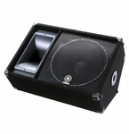 Yamaha SM15V 700W Club Series V Monitor Speaker