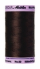 Mettlet All-Purpose Cotton Thread,Black