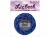 Happy Hands Lizbeth Tatting Thread - Caribbean