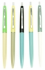 **BACK IN STOCK!** Retro Pen Set
