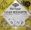 Vintage Traum Multi Purpose Lead Weights