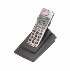 Aastra 480i CT IP Cordless Handset Kit Add on