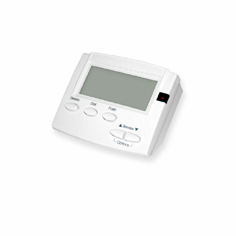 Aastra 5050 Caller ID Unit