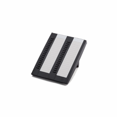Aastra M670i Phone Expansion Module