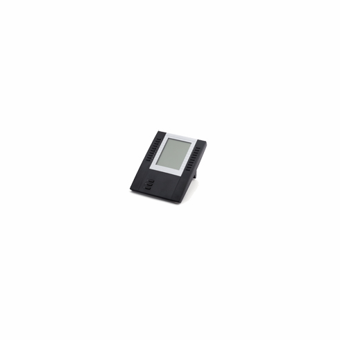 Aastra M675i Phone Expansion Module