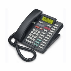 Aastra M9417CW Phone