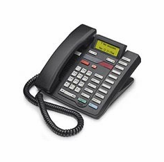Aastra M9516CW Phone