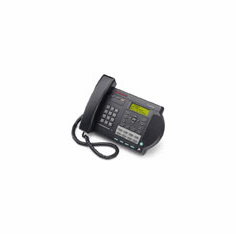 Aastra Venture 3 Line Phone with Caller ID and DTAD Answering Machine