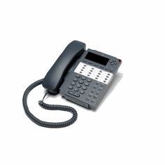 All Bizfon Telephones