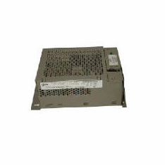 AT&T Spirit 1224/2448 Power Supply